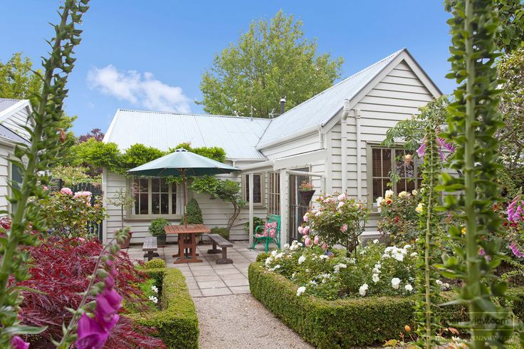 Open2view ID#331189 (137 Springfield Rd) - Property for sale in St Albans, New Zealand