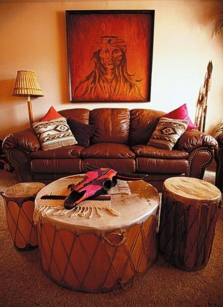 60 best images about SOUTHWESTERN DECOR on Pinterest