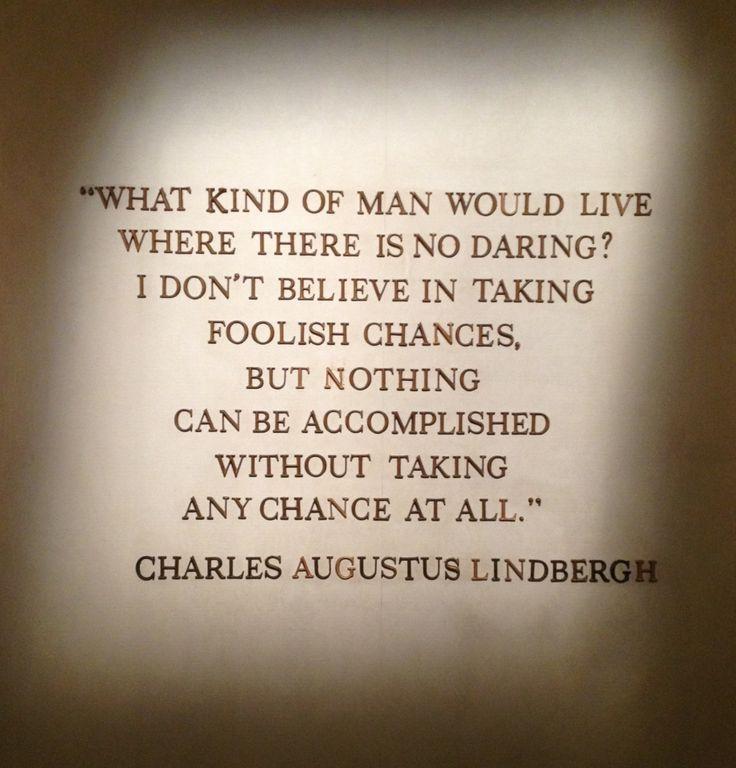 9 best Charles Lindbergh images on Pinterest Charles lindbergh - expeditor resume