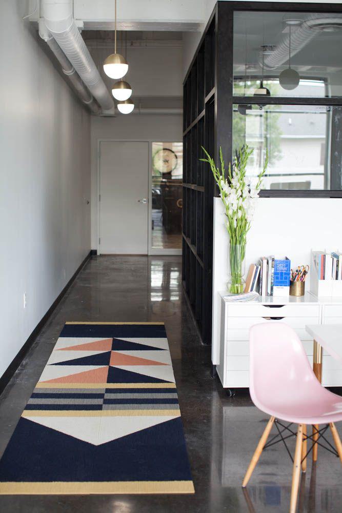 Flor Design / Wit And Delight