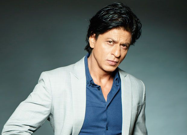 Stylish Look And Hd Wallpaper Shah Rukh Khan Shahrukh Khan Khan Cool Photos Best shahrukh khan hd wallpaper and