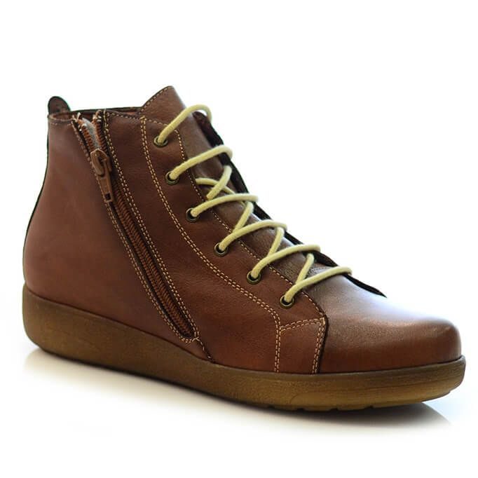 gynaikeia-papoutsia-sneakers-tampa-derma