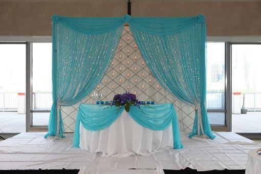 Wayloo_KritikalFlo_KSD_Weddings_bright50_low