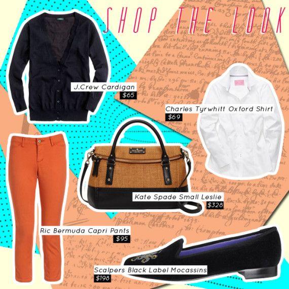 How to get Eva Marie Saint's style from 1960Eva Mary Saint, Visit Stylelist Com, 60S Prep Meets Mod, Retro Chic, Eva Marie, Summer Wardrobes, 60S Prep Meeting Mod, Saint Style, Materials Girls