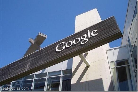 Google estima que 99% de las operaciones bancarias serán digitales en cuatro años - http://www.leanoticias.com/2014/07/04/google-estima-que-99-de-las-operaciones-bancarias-seran-digitales-en-cuatro-anos/
