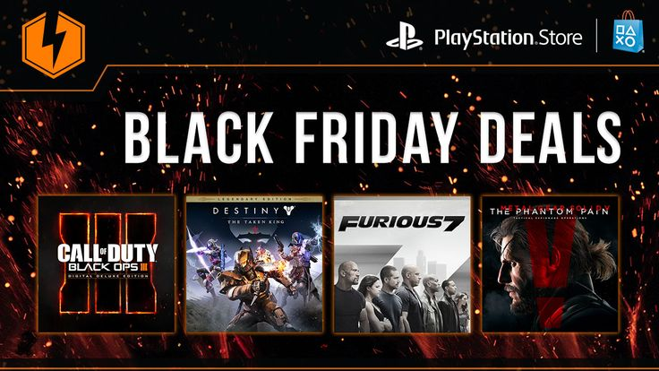 PS4's PlayStation Store Black Friday 2017 Sale Live #ps4 #games #gamers #techno #technology #news #sale #playstation #pewdiepie #technews #blackfriday #2017 #livesale #shopping #gaming #gamingnews #gaminglife #gamingsetup