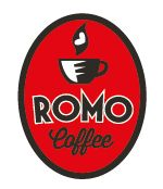 The most influential coffee bloggers in London according to RoMo Coffee.  www.romocoffee.com
