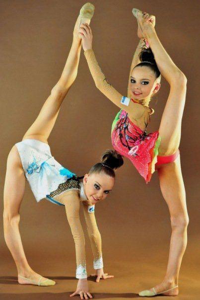 15 Best Free Images On Pinterest  Rhythmic Gymnastics -8386