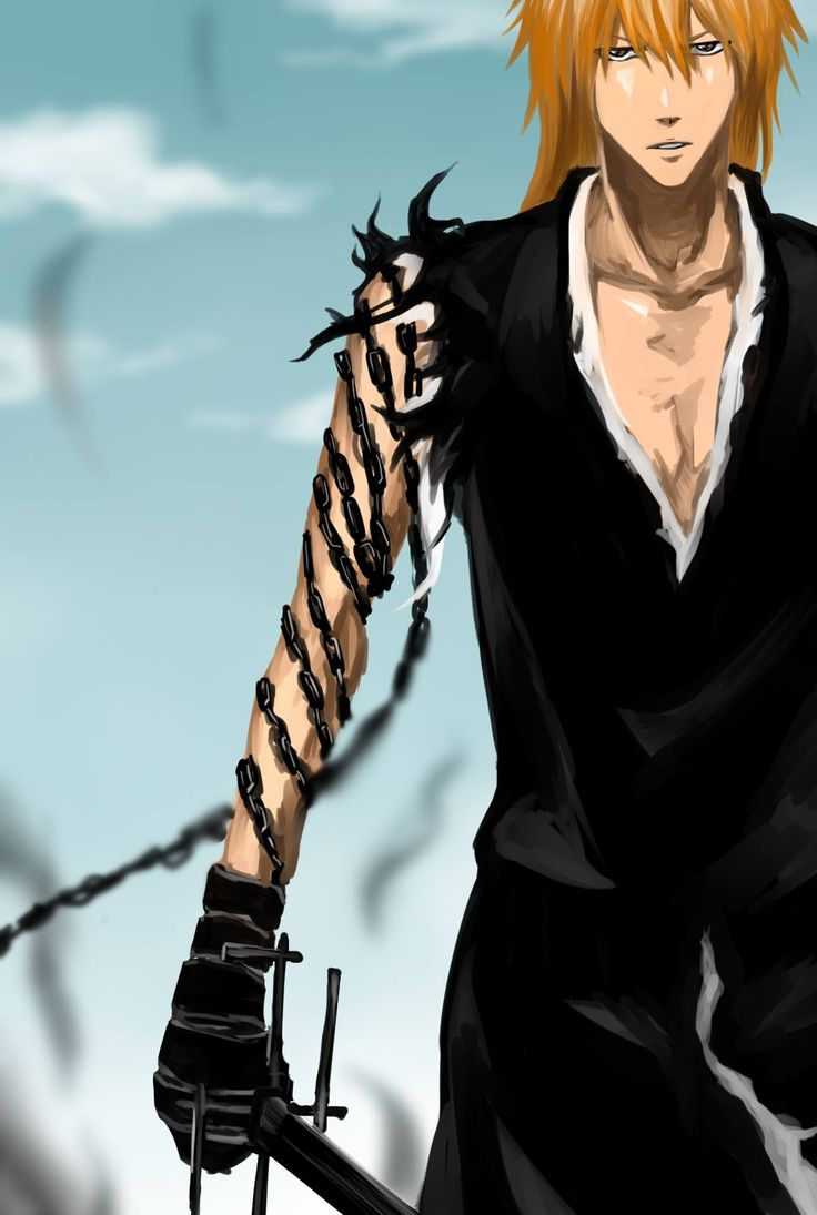 Gallery | Anime Crack