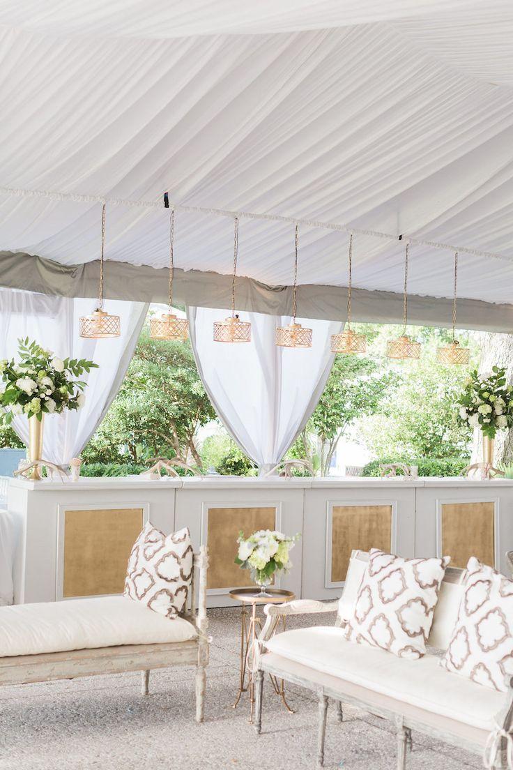 charleston topics view wedding planners plan yourself