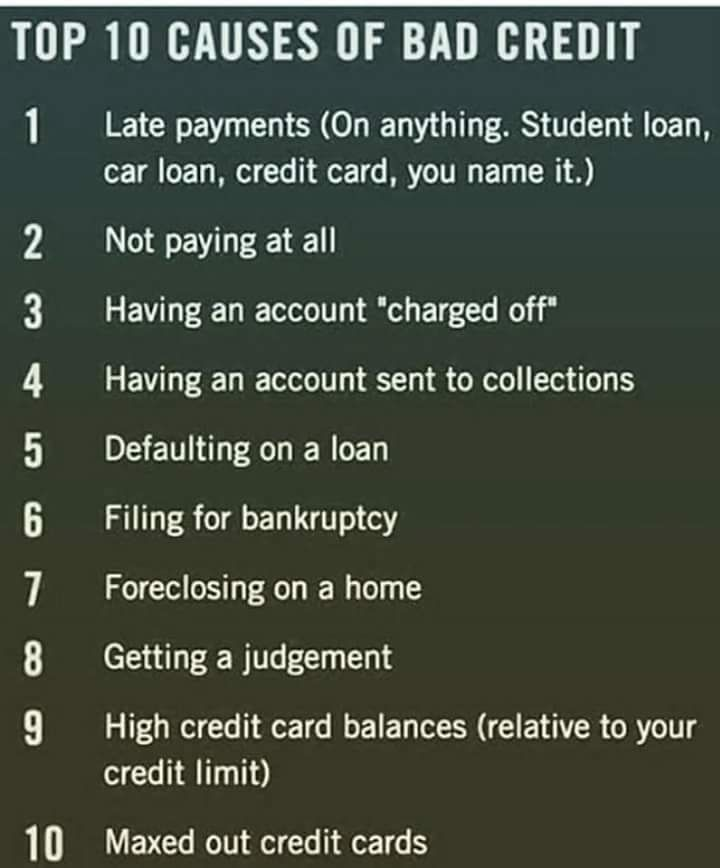 How To File A Money Judgement
