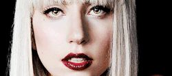 lady gaga my gif 1k edits the fame era lady gaga edit The fame monster era born this way era artpop era