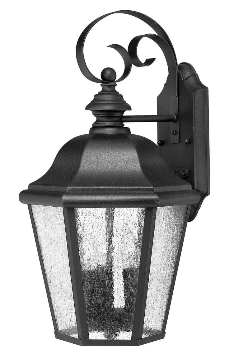 13 best More Outdoor Sconces installed by Dallas Landscape Lighting ...