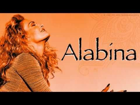 Alabina - Arabic Upbeat Lounge Music - YouTube