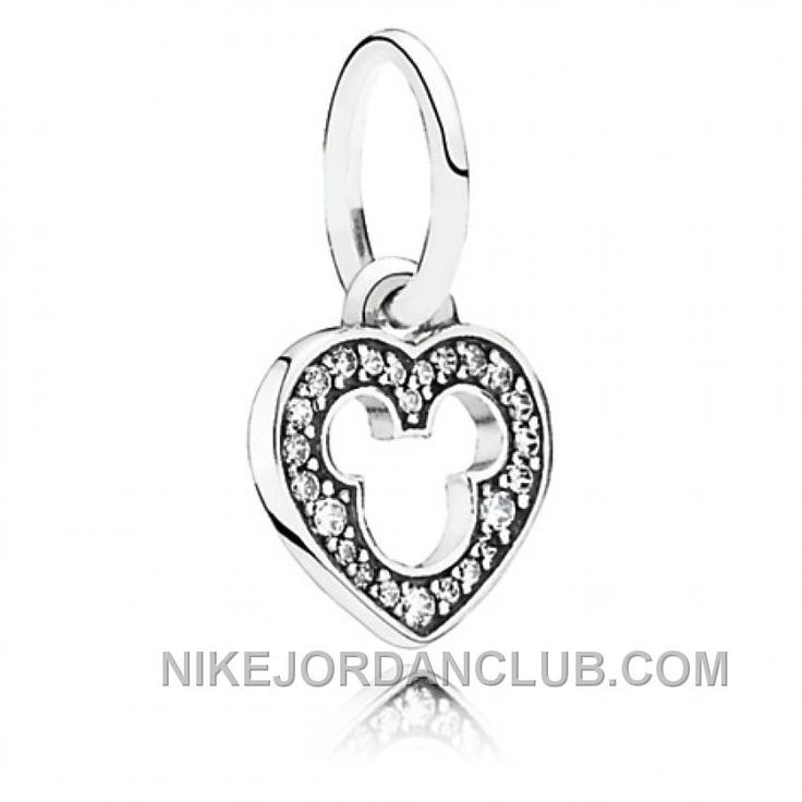 http://www.nikejordanclub.com/mickey-mouse-silhouette-charm-by-disney-pandora-charms-discount.html MICKEY MOUSE SILHOUETTE CHARM BY DISNEY PANDORA CHARMS DISCOUNT Only $20.74 , Free Shipping!
