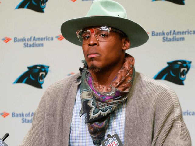 The consequences for Carolina Panthers quarterback Cam Newton continue to mount with Dannon Yogurt has dropping him as a spokesman.