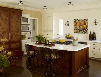 74 Best Images About British Colonial Kitchens On Pinterest Tropical Kitchen Luxury Kitchens