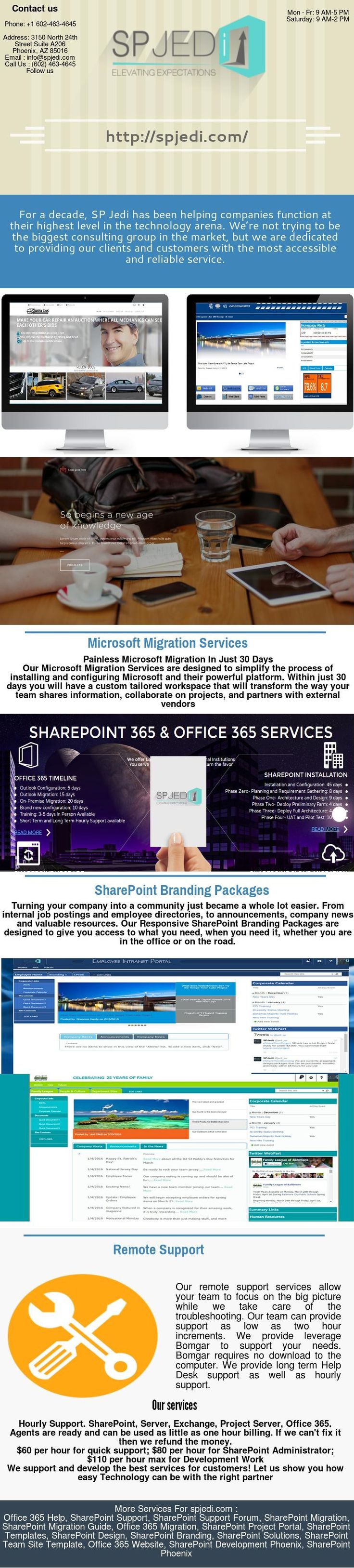 27 best sharepoint project portal images on pinterest office 365