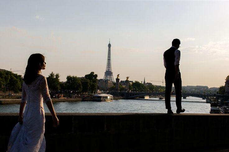 PARIS | ラヴィ公式ブログ La-vie Blog