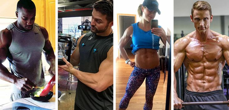 Here are some great tips to stay fit during the holidays... http://www.bodybuilding.com/fun/13-pro-tips-for-staying-fit-through-the-holidays