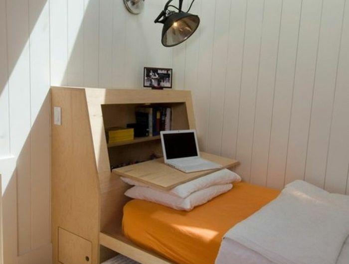 120 Idees Pour La Chambre D Ado Unique Avec Images Comment Amenager Une Petite Chambre Amenagement Petite Chambre Amenagement Chambre
