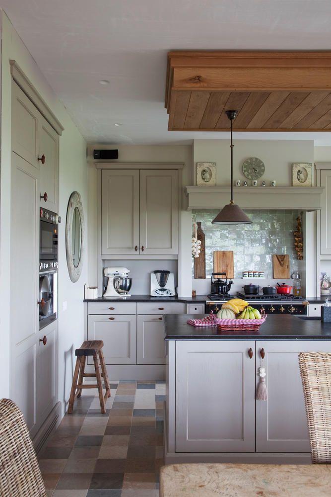 146 besten Küchen Bilder auf Pinterest Italienische Küche - warme willkommende kuche aus eiche