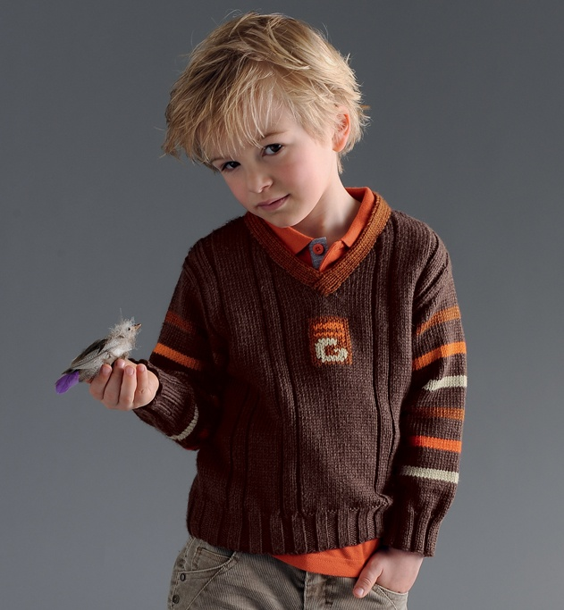41 best images about tricot gar on on pinterest vests free pattern and models - Bebe gar kamer model ...