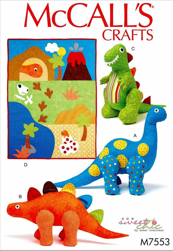 1000 Ideas About Dinosaur Toys On Pinterest Scale