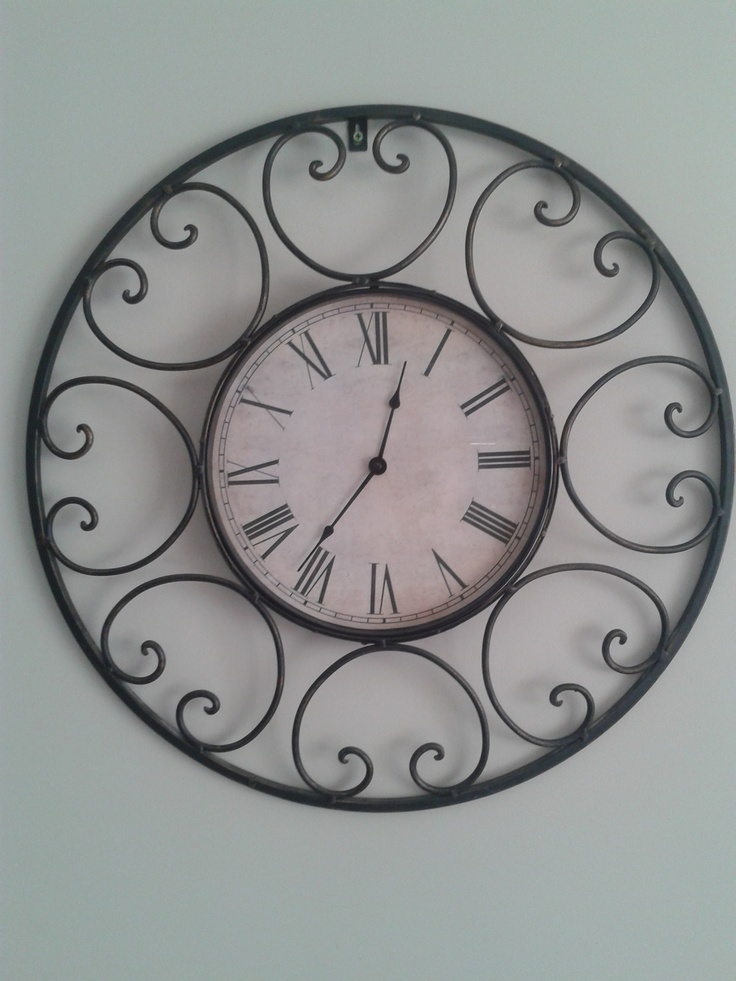 250 Best Images About Clocks Tick Tock On Pinterest