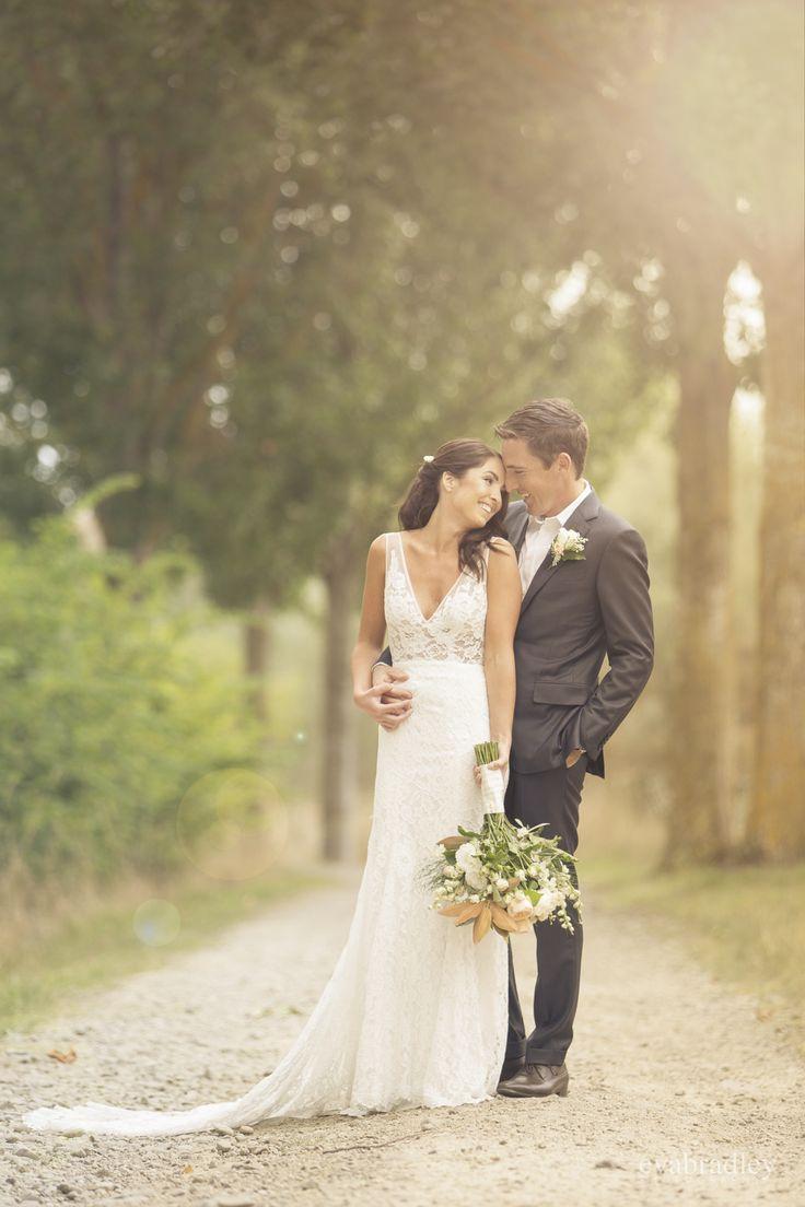 black-barn-wedding-photography, Havelock North. By Hawkes Bay wedding photographers, Eva Bradley Photography