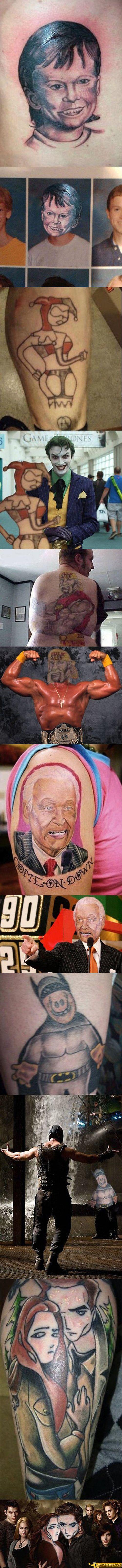 best tatuajes images on pinterest tattoo ideas geometric