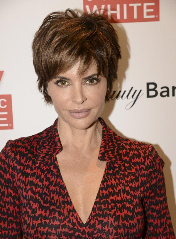 rinna haircut 2014 8585 best haircuts style and color images on 5882
