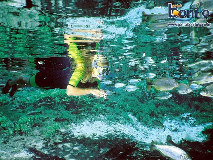 Casino aquatique (original mix)
