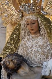 ORACIONES A TODAS LAS VIRGENES: Oración milagrosa a la Santisima virgen de las Angustias para casos imposibles y urgentes .... Pidele con fe por la necesidad que estas pasando ahora