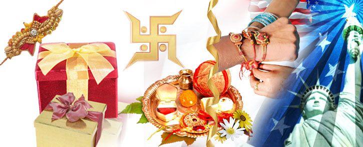 Send Rakhi to Usa Free Shipping - Buy Online Rakhi gifts , Send Rakhi to Usa from Worldwide, Online Rakhi Gifts to Usa, Send Rakhis to Usa, Rakhi gifts to Usa Free Shipping