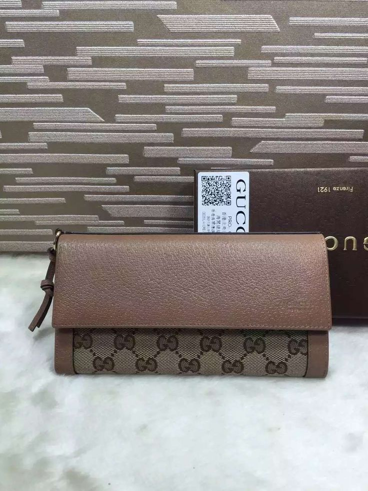 gucci Wallet, ID : 44634(FORSALE:a@yybags.com), gucci america, gucci leather briefcase men, where did gucci come from, gucci 2016 backpacks, house gucci, gucci bag original, gucci designer handbags outlet, gucci briefcase bag, black gucci handbag, gucci bags online shop, gucci france online, gucci brand net worth, store gucci online #gucciWallet #gucci #gucci #messenger #backpack