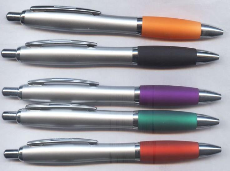 Pen Writing Clip Art   World of Reference  Fancywritting Pen