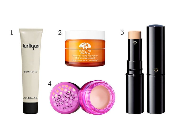 10 Skincare Tips for Long Flights - Condé Nast Traveler
