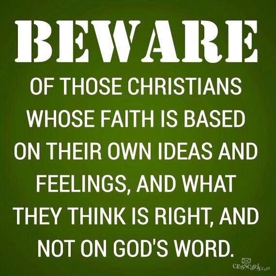 2 Timothy 3:16, 4:1-5 KJV
