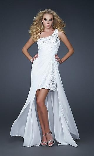 1000 Images About 2dayslook White Long Dress On Pinterest