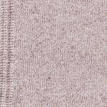 Tallis - Brooklyn Tweed