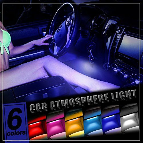 Best 25 interior led lights ideas on pinterest led light design led decorative lights and for Interior car light laws california