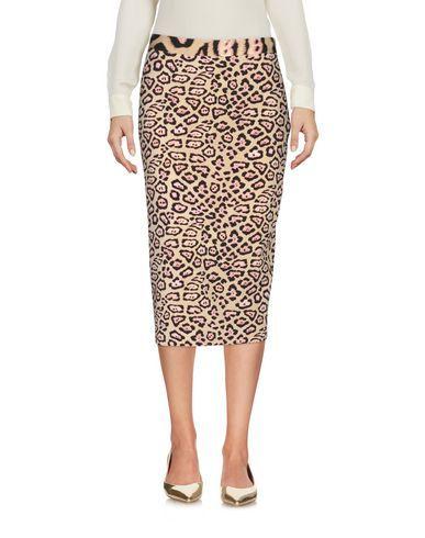 Юбка GIVENCHY - Купить юбку, юбки купить магазин #Юбка