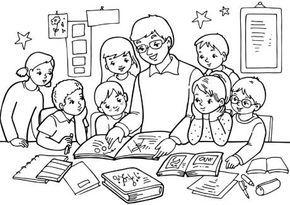 A importância da afetividade na educação infantil - Isa Colli