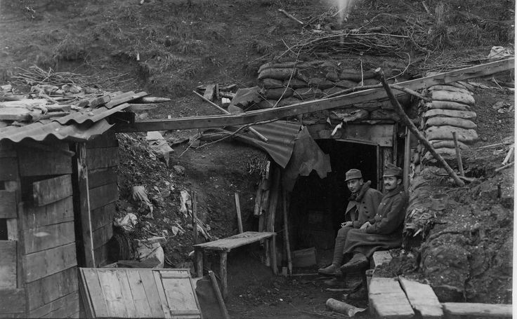 14 settembre 1916 Settima battaglia dell'Isonzo    #TuscanyAgriturismoGiratola