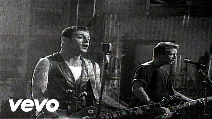 Social Distortion - Ball and Chain  you can run all your life but not go anywhere. My truth