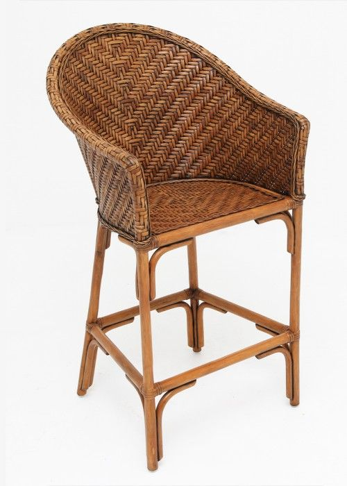 Barstools | Product Categories | Lincoln Brooks Design & Manufacture Traditional & Contemporary Furniture | Page 2