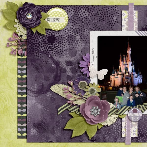 Layout using {Classic Lady} Digital Scrapbook Collection by Pixelily Designs available at Gingerscraps http://store.gingerscraps.net/Pixelily-Designs/#digiscrap #digitalscrapbooking #pixelilydesigns #classiclady