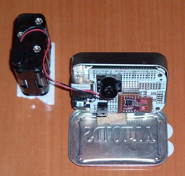 Best hardware for coders images on pinterest arduino