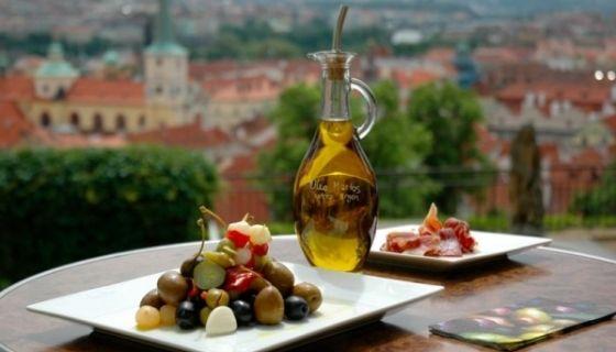 PRAGUE FOOF FESTIVAL 2013  http://www.pragainfo.com/ru/articles/read/1005/gastronomicheskij-festival-prague-food-festival-2013